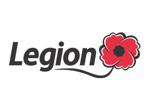 Royal Canadian Legion Branch 121