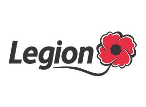 Royal Canadian Legion Branch 272