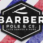 Barber Pole & Co.